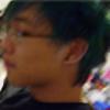 DaedalusWings's avatar