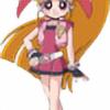 daedlyblossom's avatar
