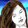 Daedreme's avatar