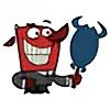 Daedric-Von's avatar