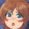 DaedricEtwahl's avatar