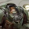DaedricFazeGaming's avatar