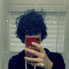 DaedricLord22202's avatar