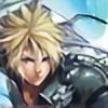 daedricmaster's avatar