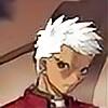 Daedrin's avatar