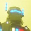 Daedron's avatar