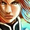 daeds's avatar