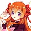 Daefaroth2's avatar
