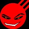 Daegann's avatar