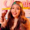 daeguwish's avatar