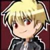 DaehawkNS's avatar