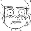 Daehyon's avatar