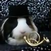 daeira's avatar