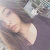 daeisy's avatar