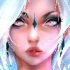 Daekai's avatar