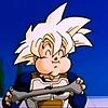 DaekarSenpai's avatar