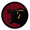 Daekwolfyx's avatar