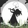 DaelaeyniAnne's avatar