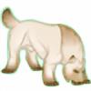 Daeleix's avatar