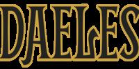 Daeles-Cafe's avatar