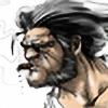 daelirium's avatar
