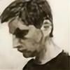 daellon's avatar