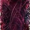 Daelorin's avatar