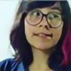 DaelYenz's avatar