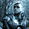 Daemic's avatar