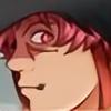 Daemillu's avatar