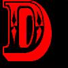 daemios's avatar