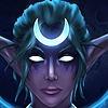 Daemmertanz's avatar