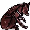 daemoma's avatar