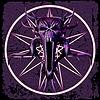 Daemon-Barzai's avatar
