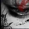 Daemon-dance's avatar