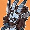 daemon-inktales's avatar