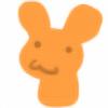 Daemon107's avatar