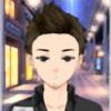 Daemon1999's avatar