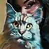 daemon346's avatar