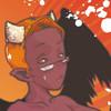 daemonae's avatar