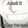 DaemonblackwellNRN's avatar