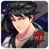 DaemonBloodFallen's avatar