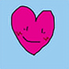 DaemonChrno's avatar