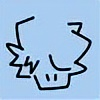 DaemonCorps's avatar