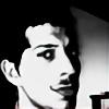 Daemondac's avatar