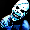 Daemondale's avatar