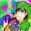 Daemonea's avatar