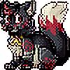DaemonenWolf's avatar