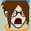DaemonGiggles's avatar