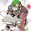 DaemonHaellDaeth's avatar